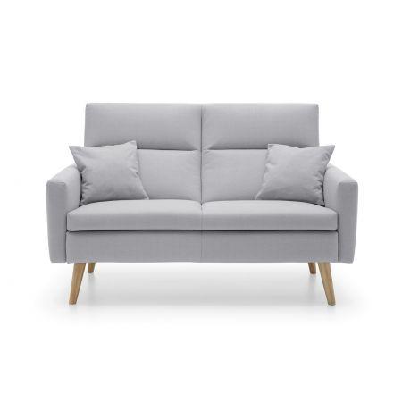 Marki :: Etap Sofa :: Kinga sofa 2-osobowa