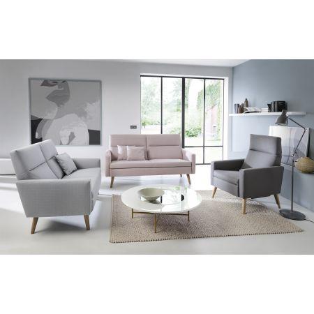 Marki :: Etap Sofa :: Kinga sofa 3-osobowa