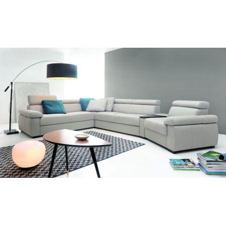 Marki :: Etap Sofa :: Zoom sofa 2,5SK z pojemnikiem