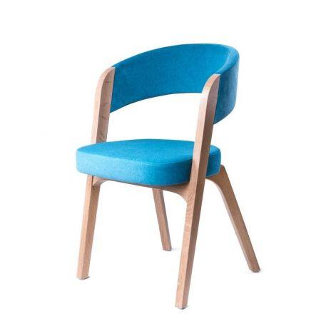 Marki :: Paged Meble :: Argo krzesło