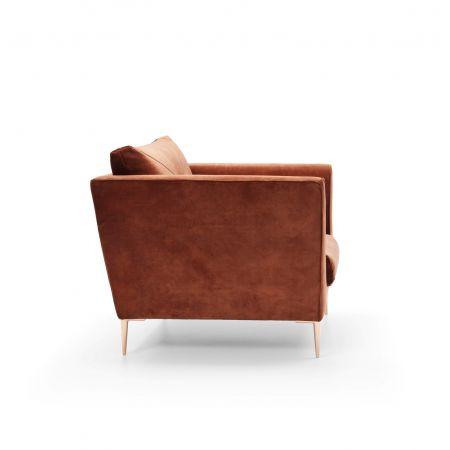 Marki :: Etap Sofa :: Farina fotel