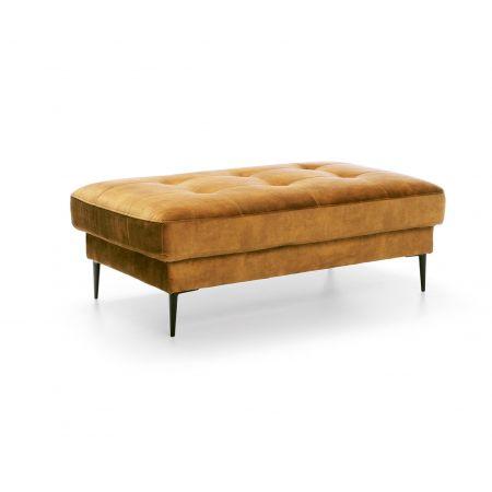 Marki :: Etap Sofa :: Luzi pufa
