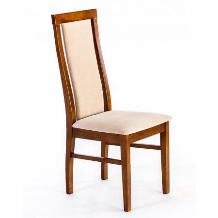 Marki :: Bukowski :: Alfa krzesło