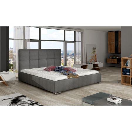 Meble :: Łóżka :: Cortina łóżko