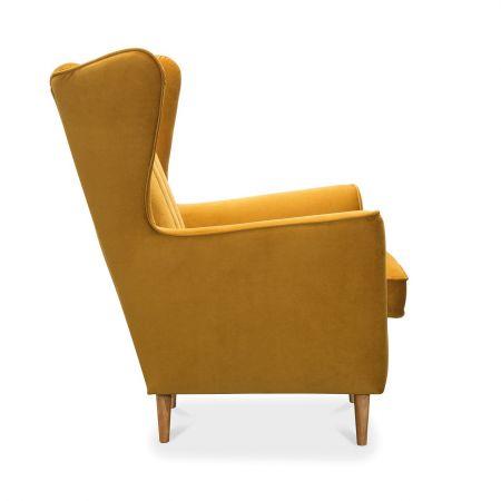 Marki :: Gala Collezione :: Fido fotel