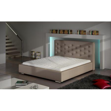 Marki :: Comforteo :: Savana łóżko