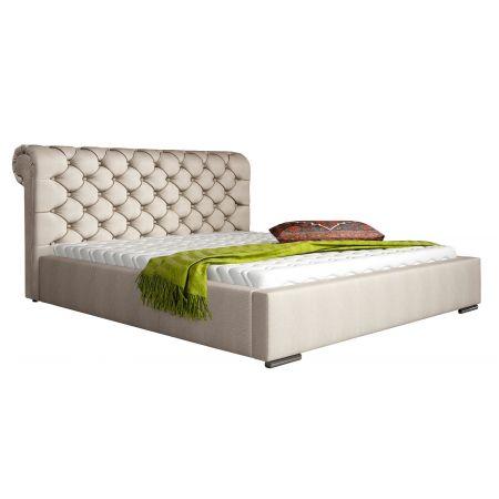 Marki :: Comforteo :: Manchester łóżko