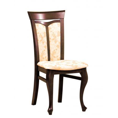 Marki :: Taranko :: Wersal krzesło W-02