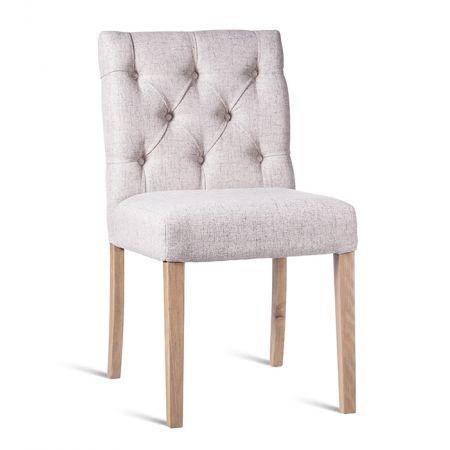 Marki :: Ajram :: Marlo krzesło