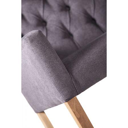 Marki :: Ajram :: Marlo Arm fotel