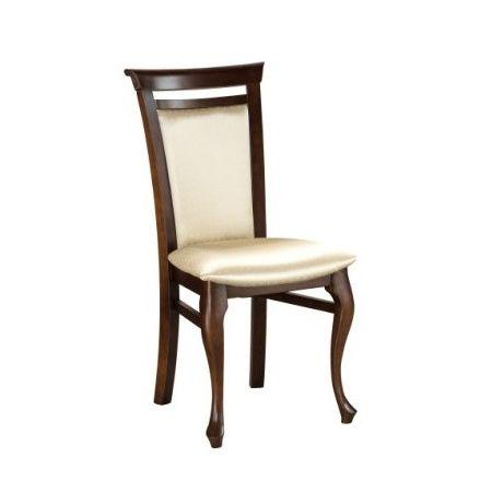 Marki :: Taranko :: Wersal krzesło W-01
