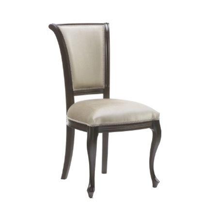 Marki :: Taranko :: Wersal krzesło W-08