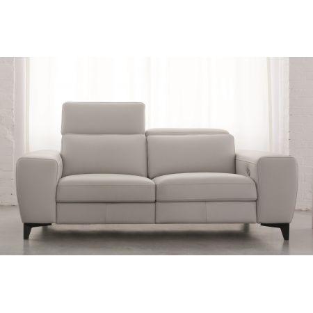 Marki :: Bizzarto :: Hamilton sofa I-BL-I-BP