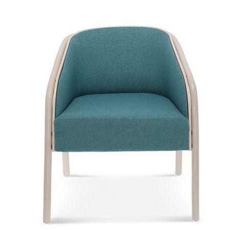 Marki :: Fameg :: Plum fotel BB-1905