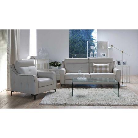 Marki :: Vero :: Camomilla sofa 3RBI2 z funkcją spania