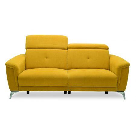 Marki :: Vero :: Amareno sofa 2,5-osobowa