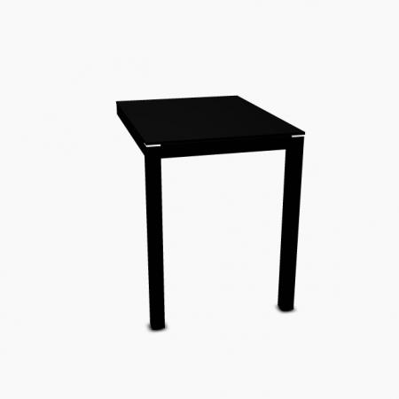 Meble :: Biurka :: Impuls przystawka do biurka z blatem płytowym - IMS08