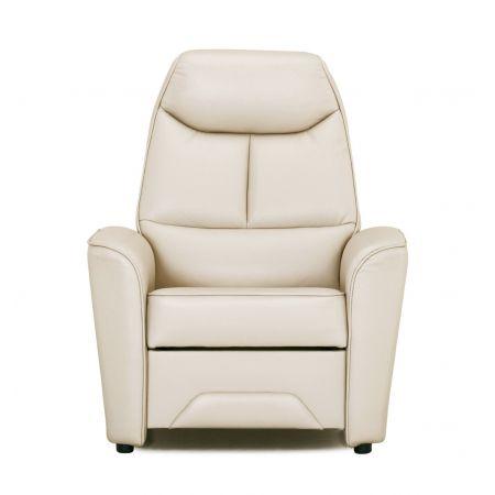 Meble :: Fotele :: Ivera fotel 1BF - tkanina