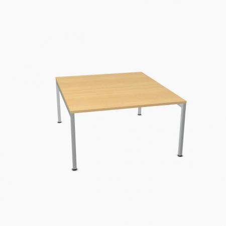 Meble :: Biurka :: Ogi Y biurko typu bench 180 cm - BOY35