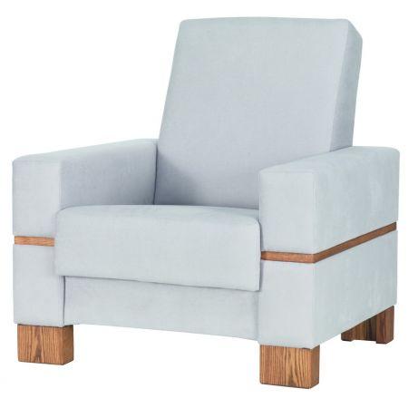 Marki :: Unimebel :: Livani fotel