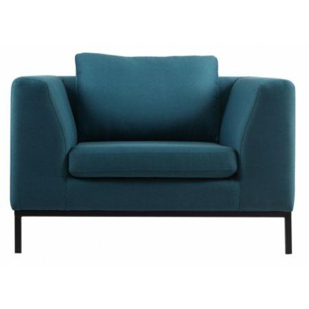 Pomieszczenia :: gabinet :: Ambient fotel - tkanina