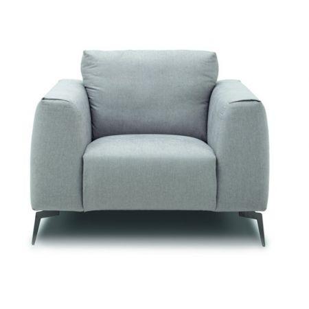 Marki :: Etap Sofa :: Calvaro fotel